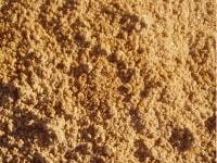 Купить мытый песок в Ставрополе