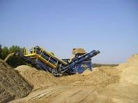 Купить песок в Ставрополе и Михайловске