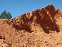 Купить глину для гидроизоляции