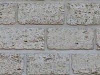 Купить белый песок в Ставрополе, Михайловске, Демино, Татарке, Надежде