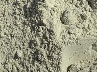Купить белый песок