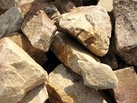 Купить бутовый камень в ставрополе